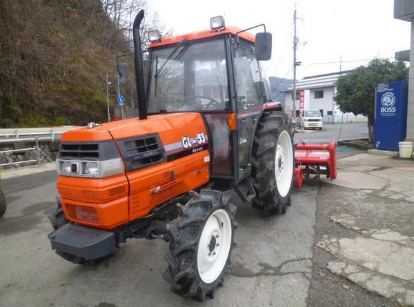 TE12008a.JPG